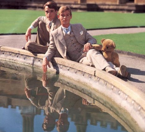 Brideshead%20Revisited.jpg